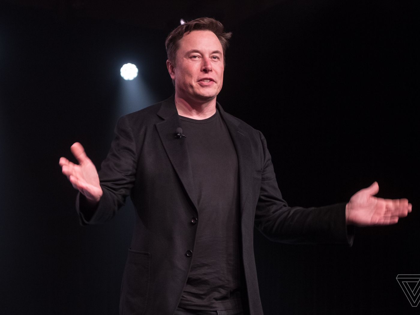 SpaceX India: Indian telecom industry, currently dominated by Mukesh Ambani's company Reliance Jio, could get competition from Elon Musk.