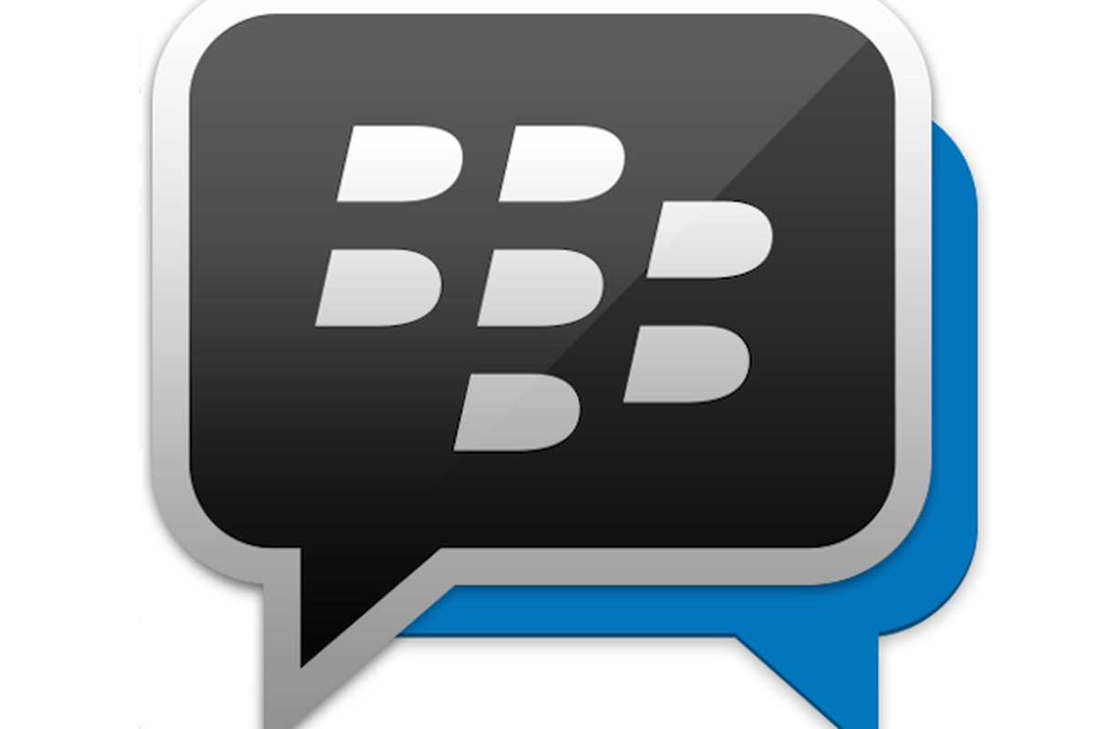 How Blackberry Hopes To Make Money From Bbm Recode