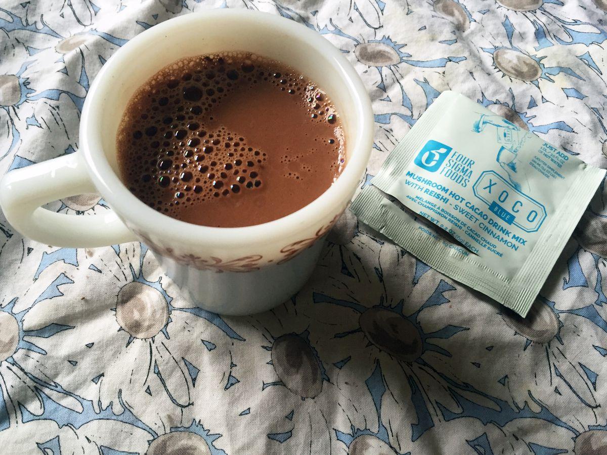 kore-kitchen-xoco-tea