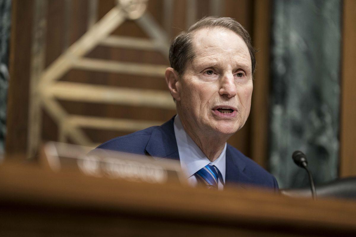 Senate Finance Committee Hears Testimony From Treasury Secretary Steven Mnuchin
