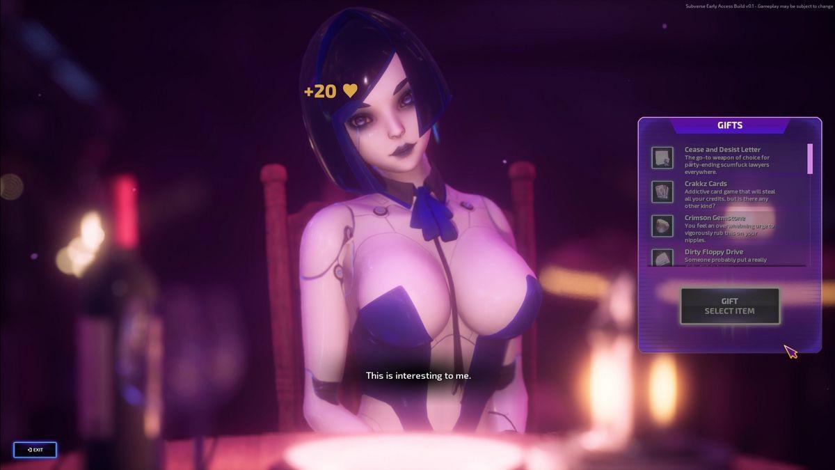Porn games top Sexy Fuck