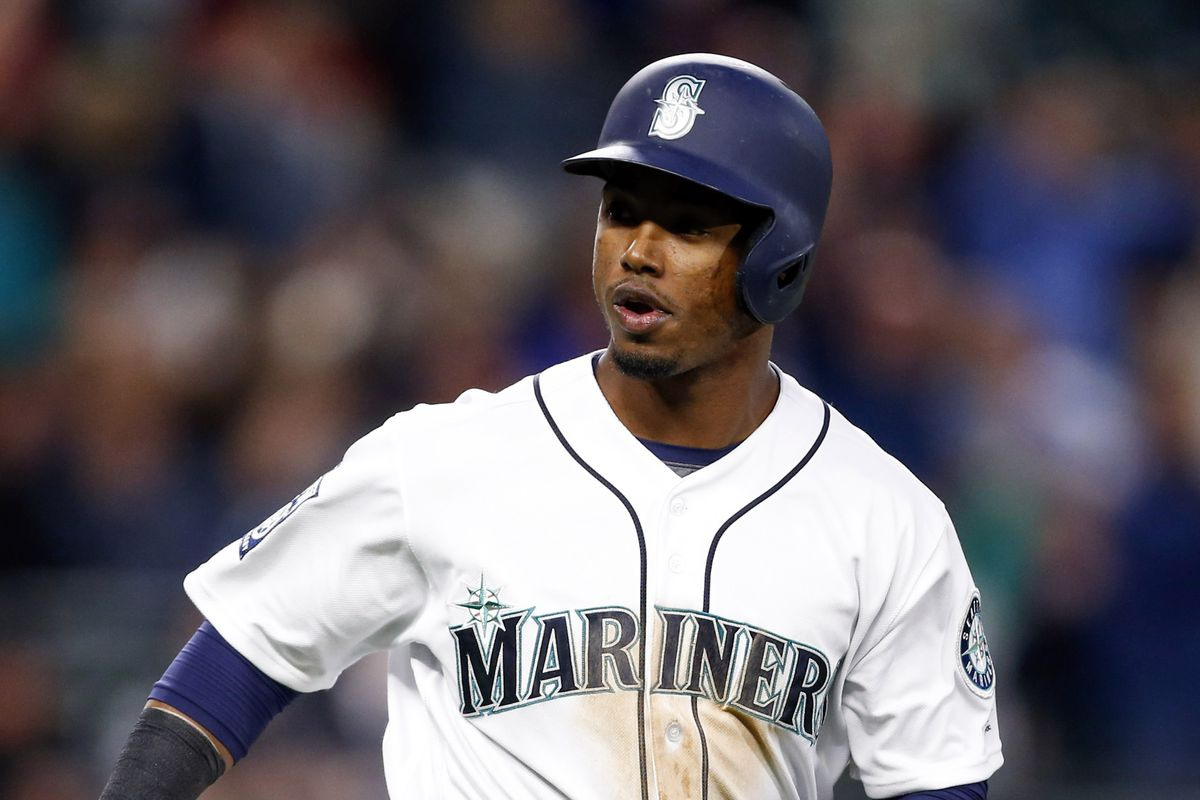 The latest stats facts news and notes on Jean Segura of the Seattle