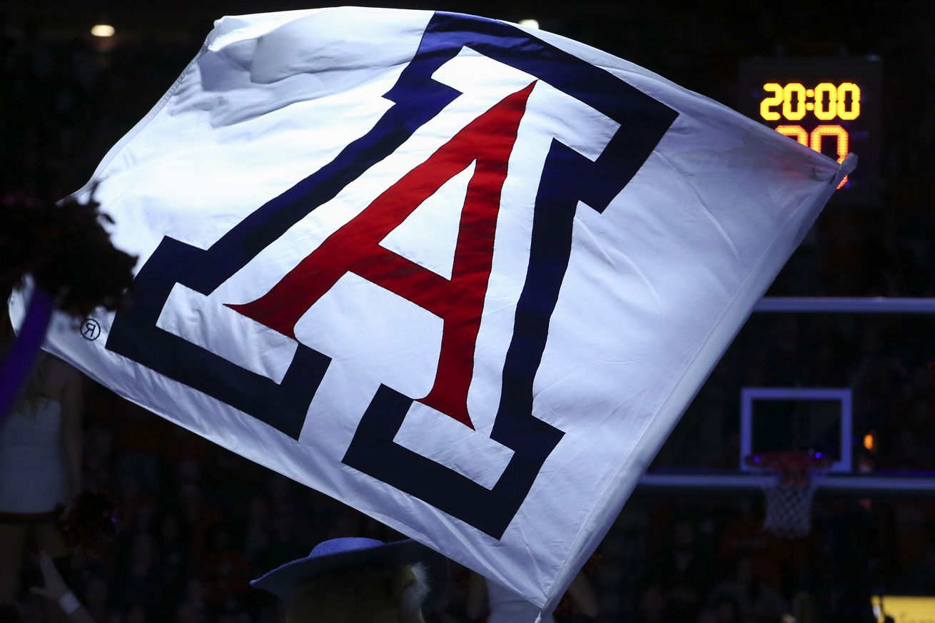 arizona-wildcats-mens-basketball-schedule-nonconference-stanford-colorado-2020-pac12-coronavirus
