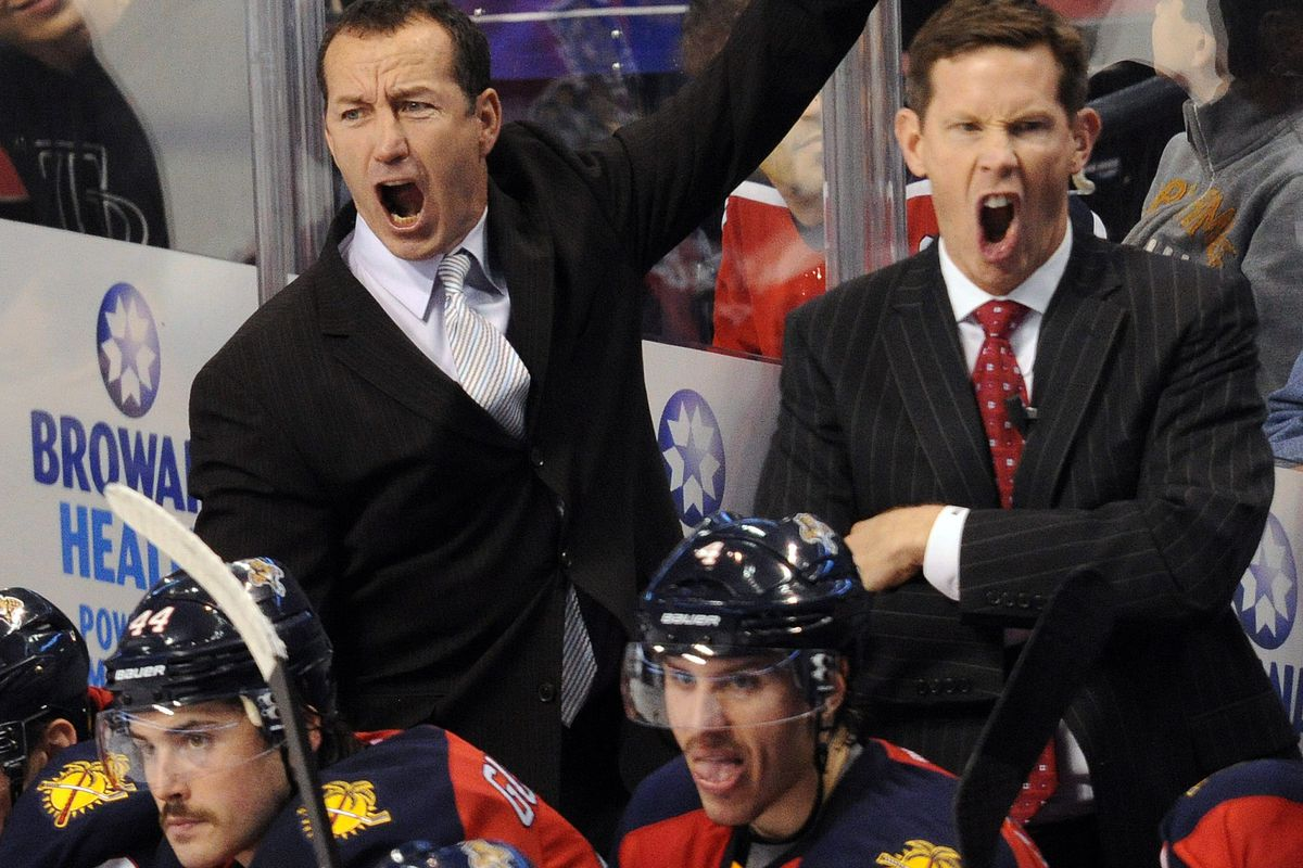 f588c5a1e27 Ducks Gameday - Potty Mouths 2015  The SB Nation Hockey Blog Profanity  Rankings. New ...