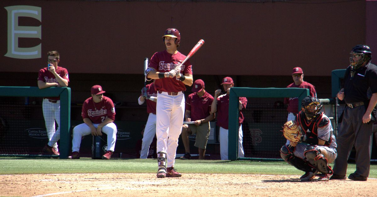 180331_dhs_at_the_plate_22-drew_mendoza2.0
