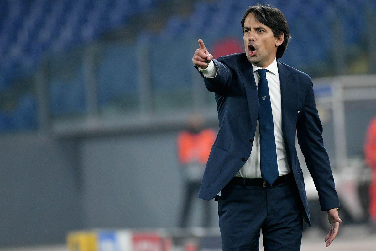 SS Lazio v Bayern Muenchen - Ligue des Champions Huitièmes de finale
