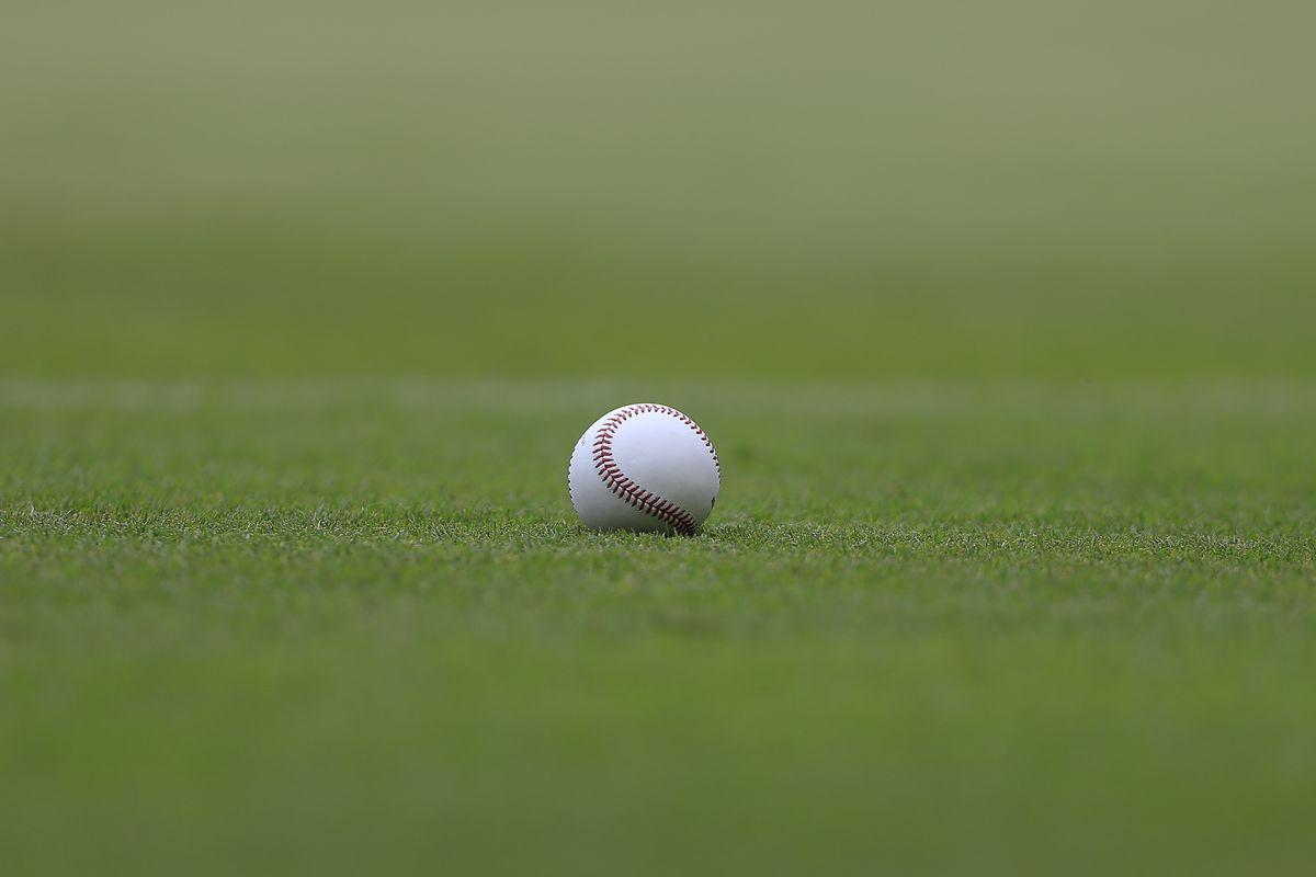 MLB: JUN 06 Dodgers at Braves