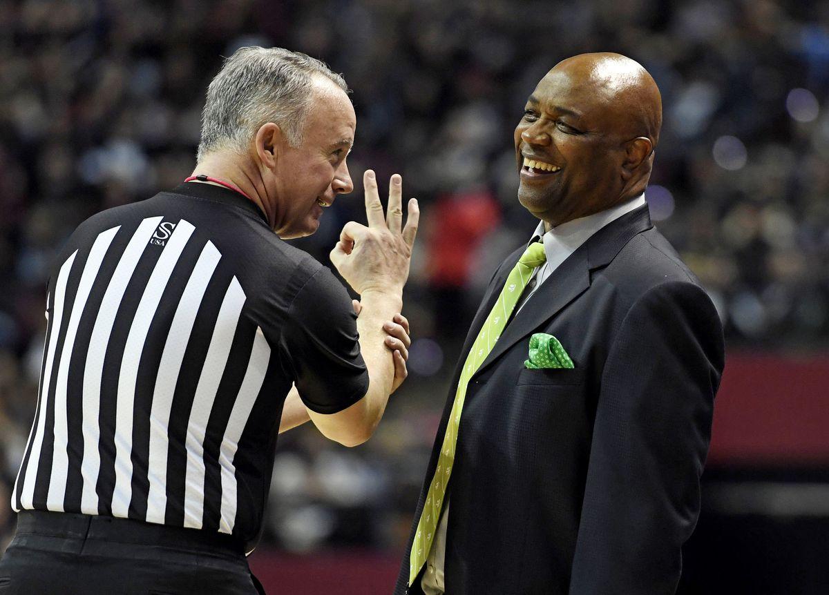 NCAA Basketball: Notre Dame at Florida State