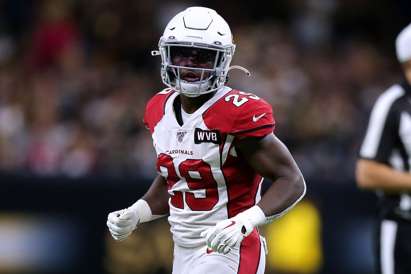 Fantasy Football Deep Sleepers 2020 Running Backs Further Down Depth Charts Draftkings Nation