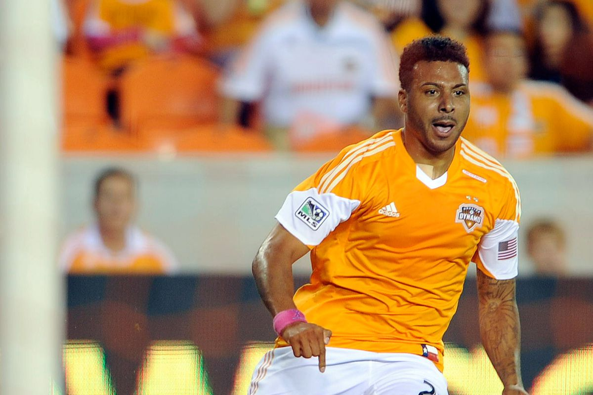 From EPL disappointment to MLS hero