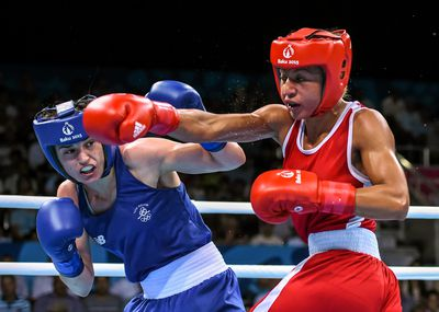 542450992 - What's next for Katie Taylor after another successful title defense?