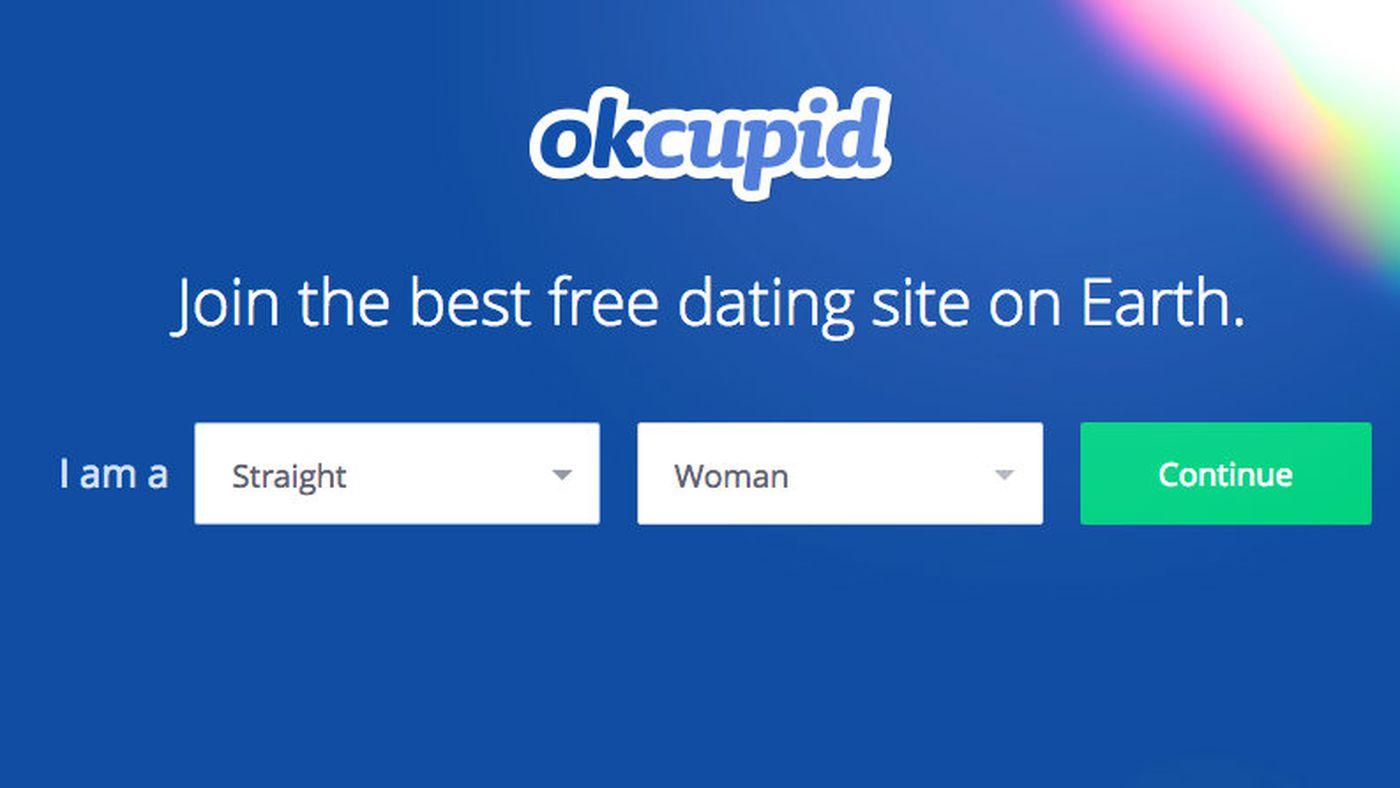 OkCupid — Wikipédia