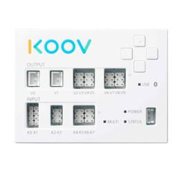 The KOOV Core