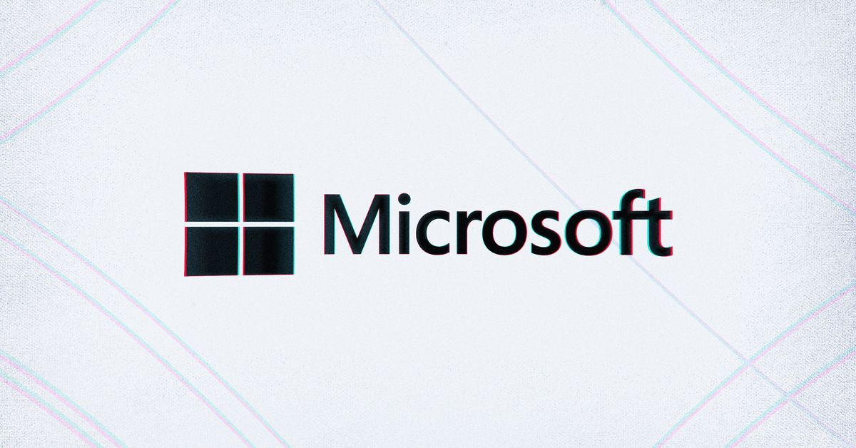 Microsoft admits Outlook.com hackers were able to access emails