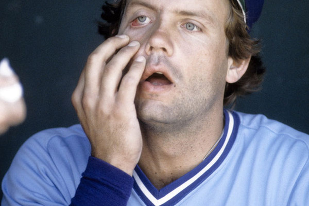 """""""We lost to the Yanks in the ALCS AGAIN?!"""""""