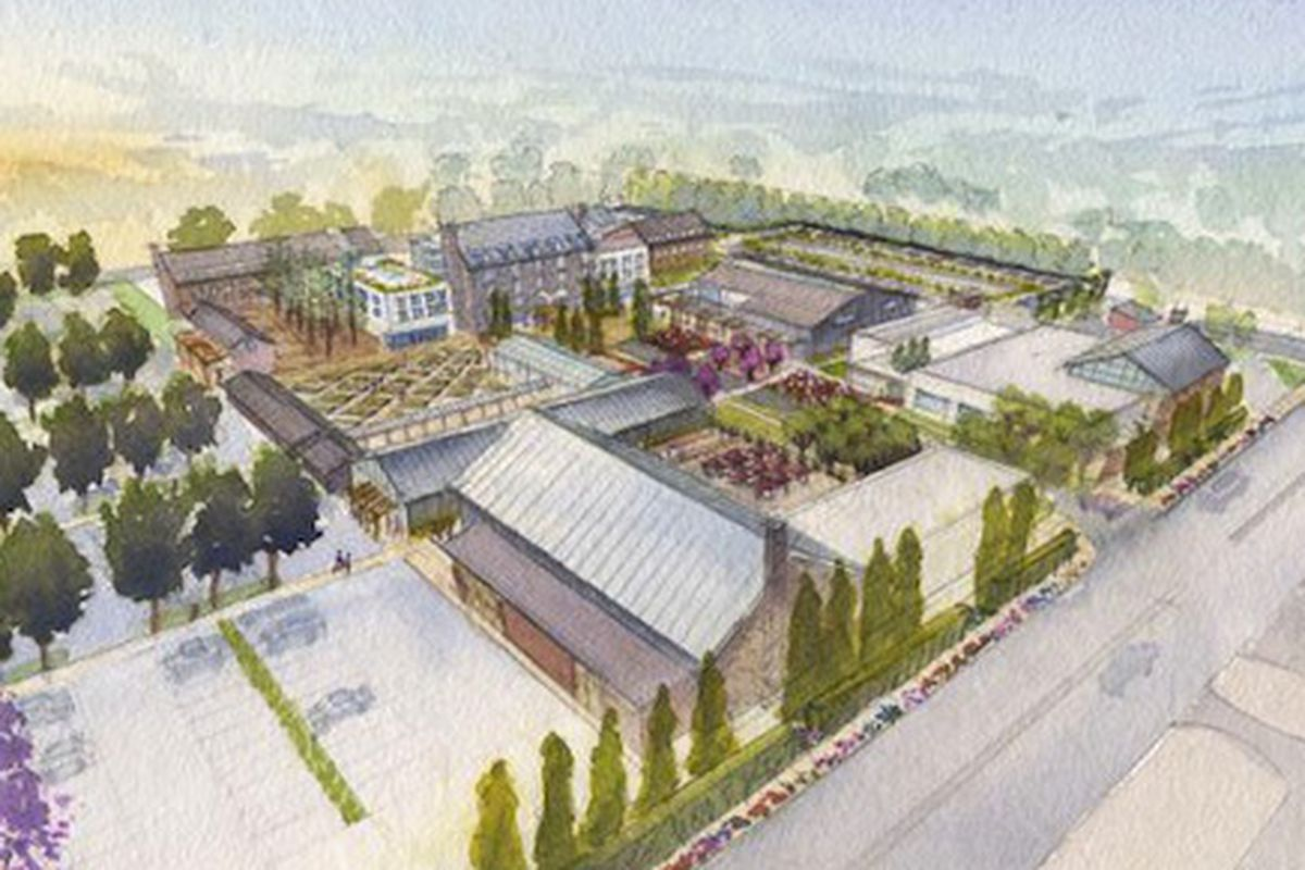 """A rendering of the project site. Image credit: <a href=""""http://www.mainlinemedianews.com/articles/2013/10/02/main_line_suburban_life/news/doc524c5ac071eb2275775506.txt?viewmode=2"""">MLMN</a>"""