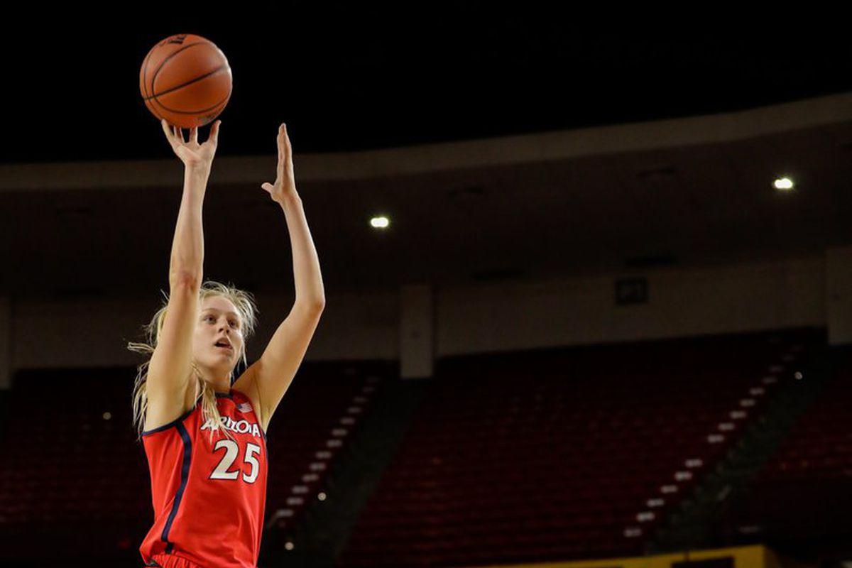 arizona-asu-womens-basketball-final-score-recap-wildcats-sun-devils-pac-12-highlights