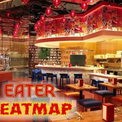 """<a href=""""http://eater.com/archives/2011/08/02/the-eater-las-vegas-heat-map-where-to-eat-right-now.php"""" rel=""""nofollow"""">Eater Las Vegas Heat Map: Where to Eat Right Now</a>"""