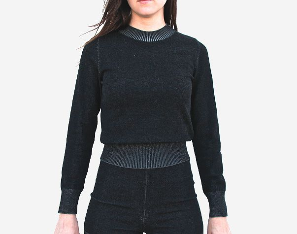 Wooly-bully-knits