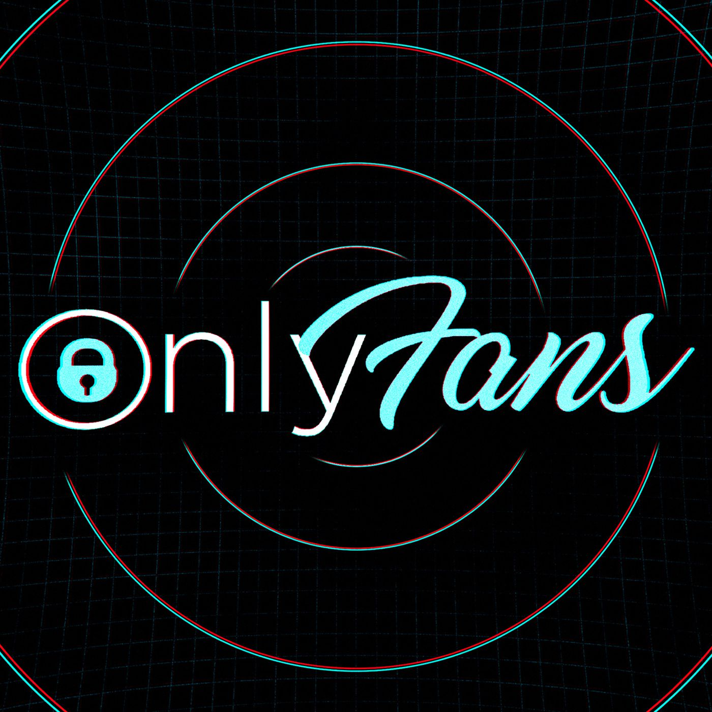 Onlyfans free