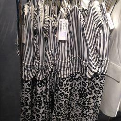 See by Chloe dress, $49
