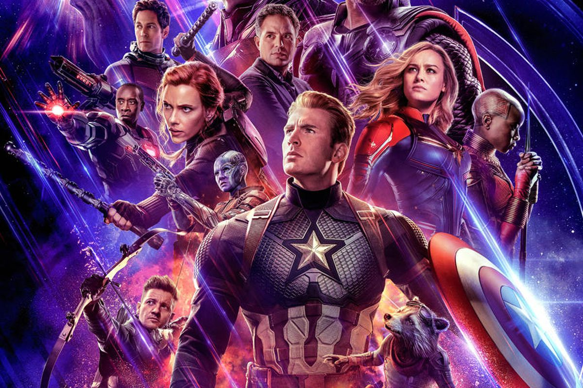 Avengers Endgame gross revenue after first day | Must check this record |, avengers age of ultron, Avengers Endgame, Avengers Endgame revenue 26th April 2019, Avengers Endgame revenue, Avengers Endgame latest updates, How much Avengers Endgame earn, Avengers Endgame in India,endgamegross