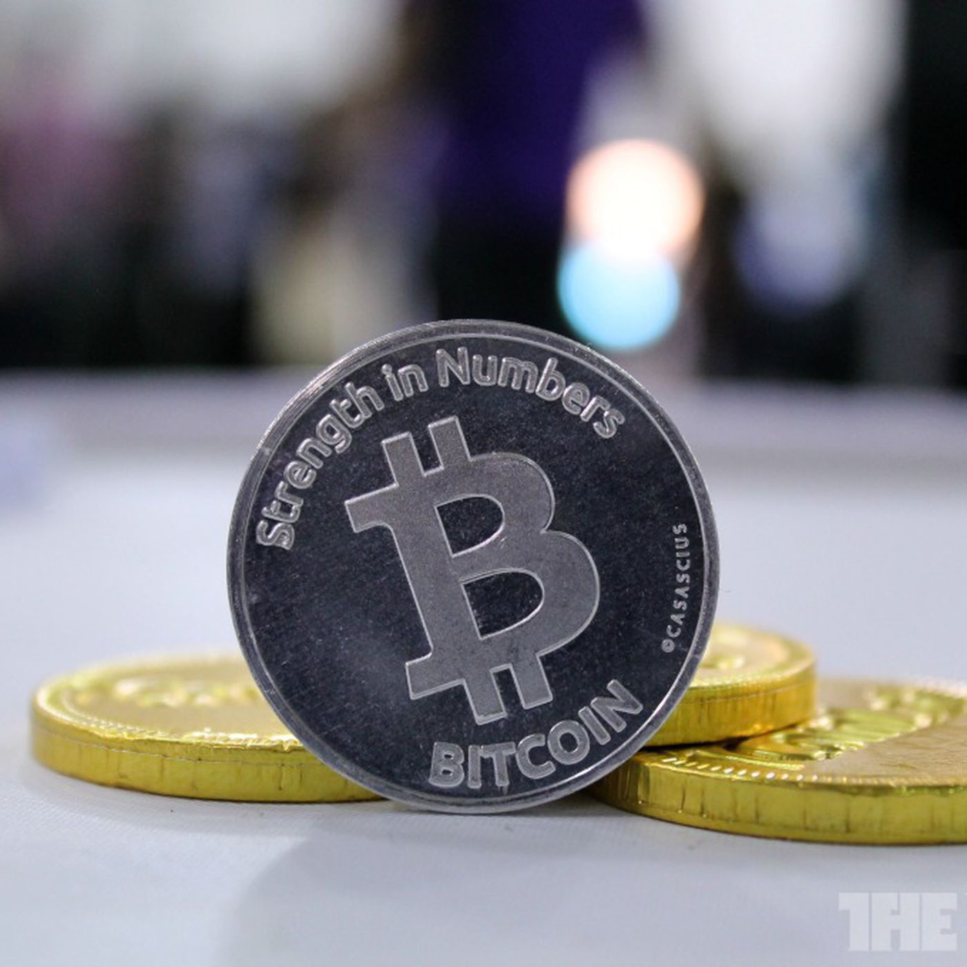 why bitcoin went down