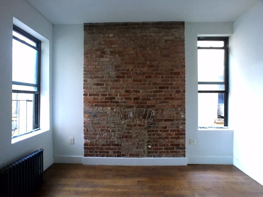Rent A Room In Stuy Town Ny