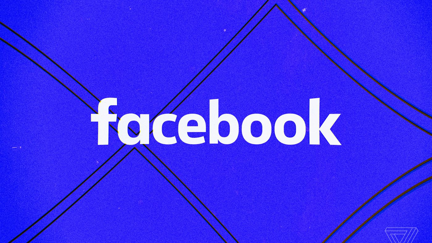 Facebook Managing Bias