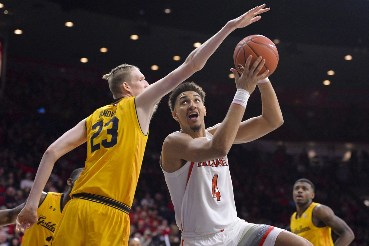 What to watch for when Arizona faces USC in the Pac-12