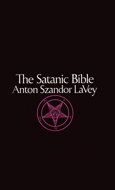 The history of Satanic Panic in the US — and why it's not over yet - Vox