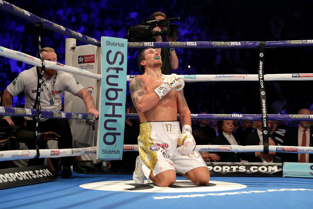 1060084042.jpg.0 - Hearn: Usyk should be Joshua's mandatory if he moves up