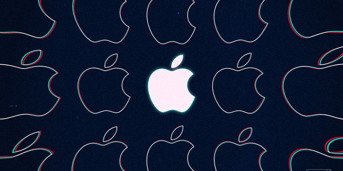 Apple says incoming China tariffs would be disastrous for business