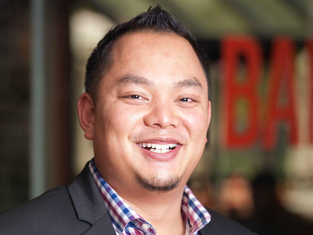 Kevin Khem