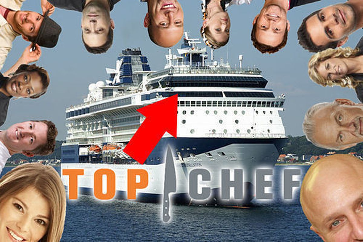 """<a href=""""http://eater.com/archives/2012/08/14/top-chef-the-cruise-is-a-real-thing-that-is-happening.php"""">Top Chef: The Cruise Is a Real Thing That Is Happening</a>"""