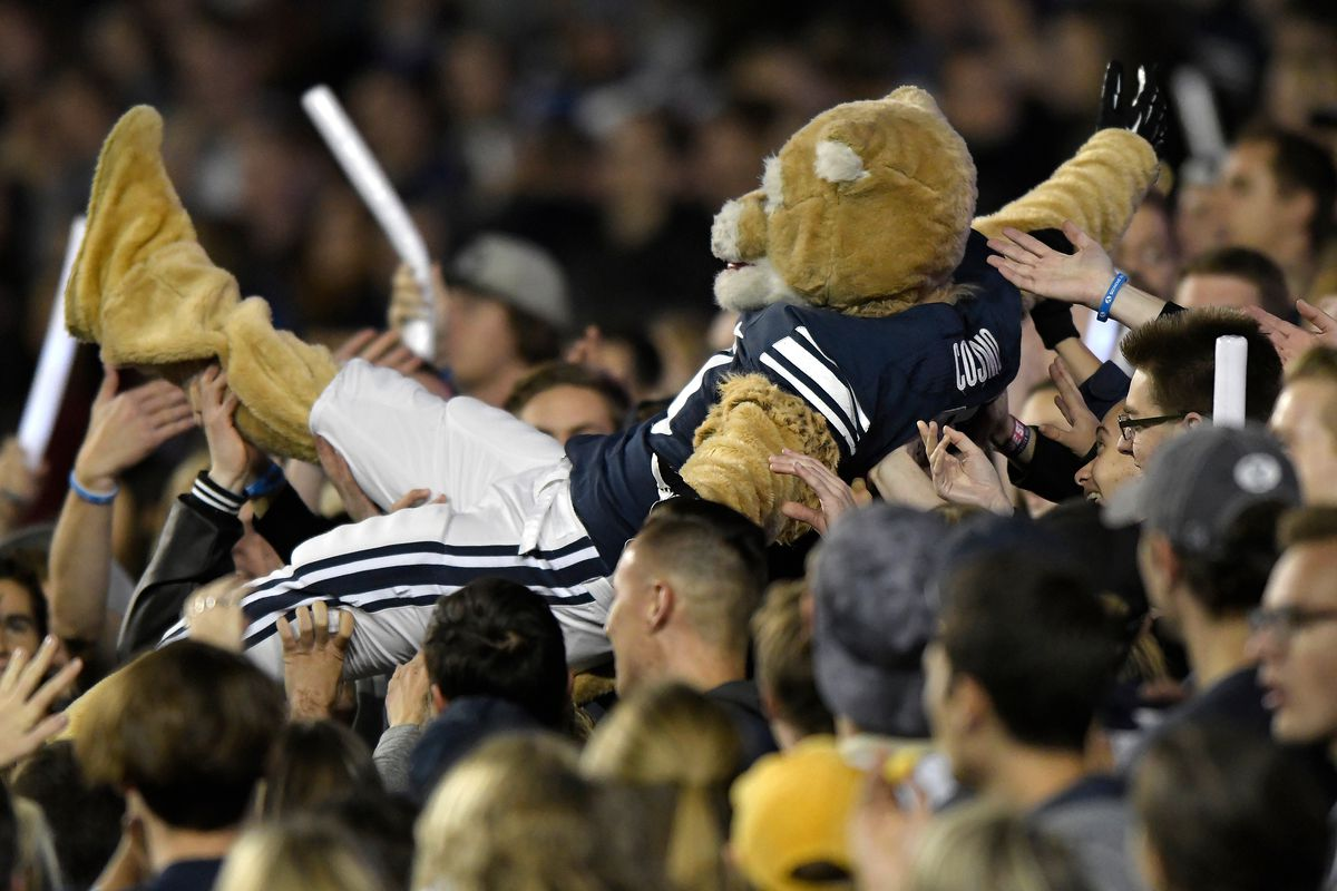 BYU s been college football s most disappointing team in 2017. Here s why c85f5798b