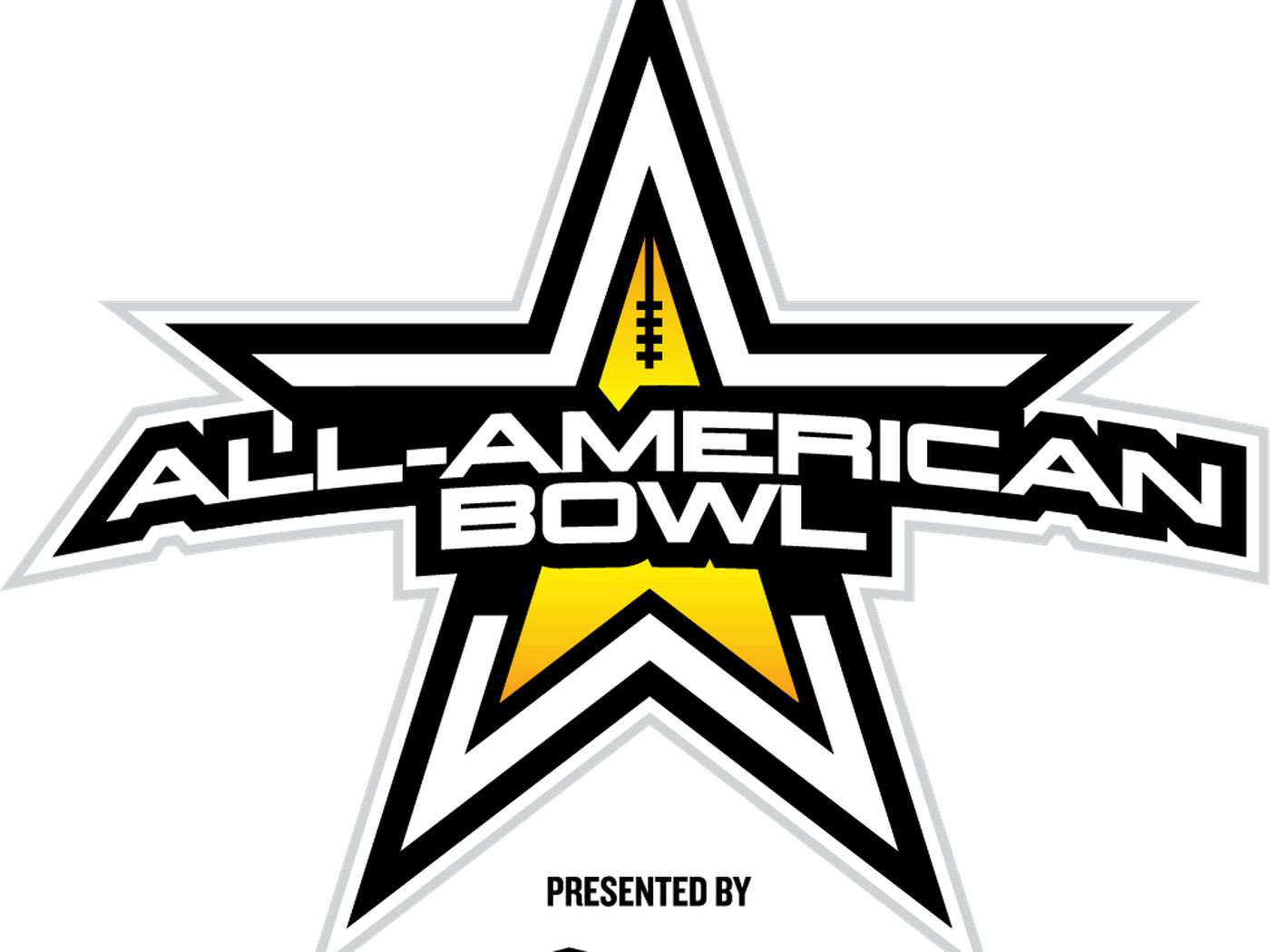 All American Bowl 2019 Time Tv Channel Rosters Updates Live Stream Sbnation Com
