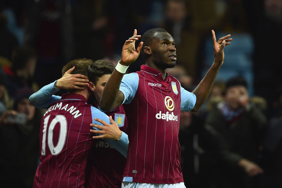 Is the revival fully on for Villa, or have their recent successes been a false dawn?