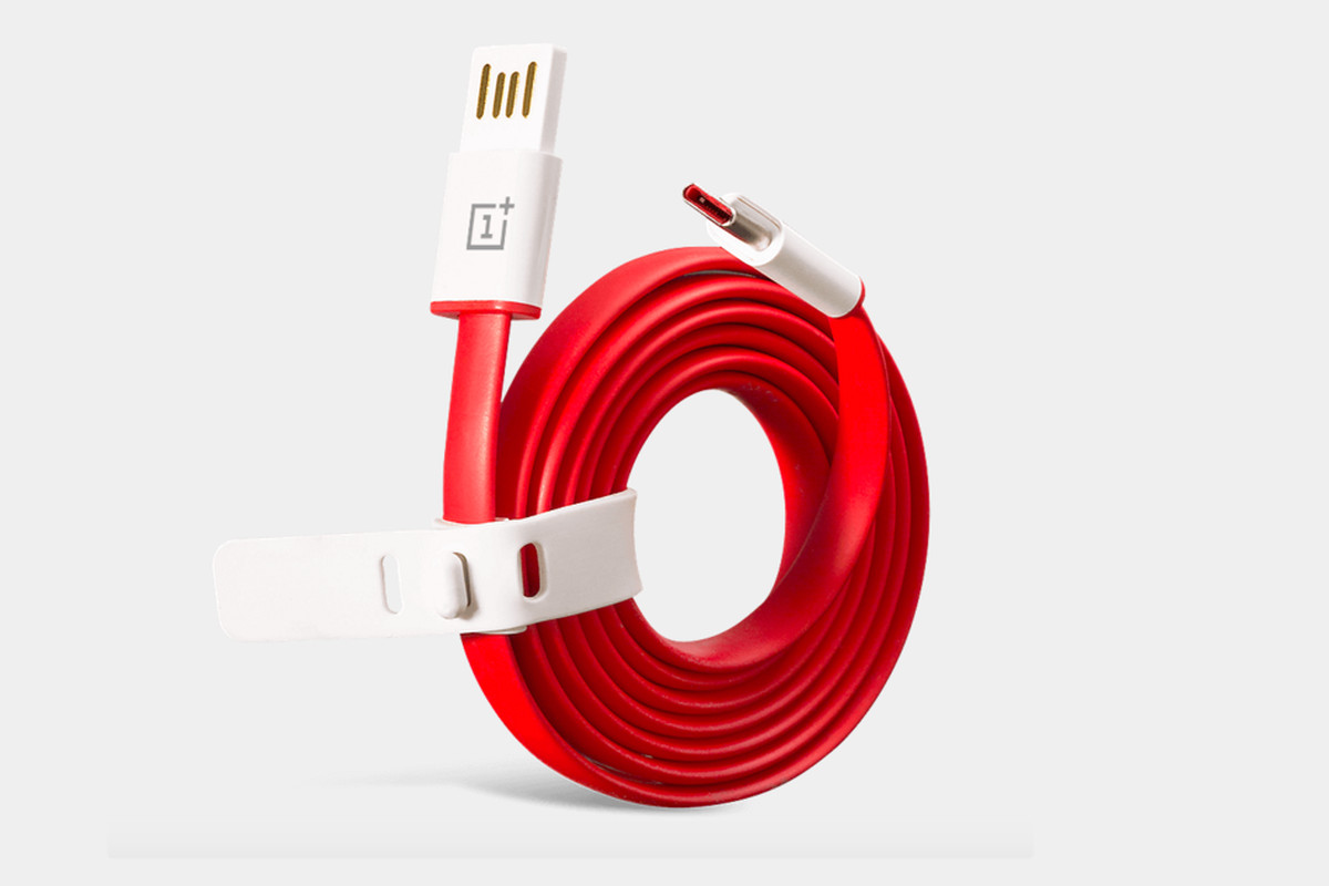 Google Engineer Says You Shouldnt Buy Oneplus Usb Type C Cables Schematic Diagram Come From Circuit Additional Power Supply For