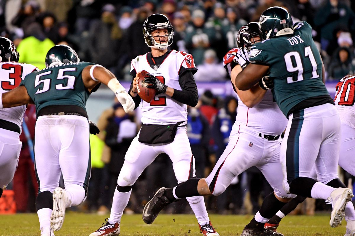 Philadelphia Eagles News, Scores, Schedule, Stats, Roster ...