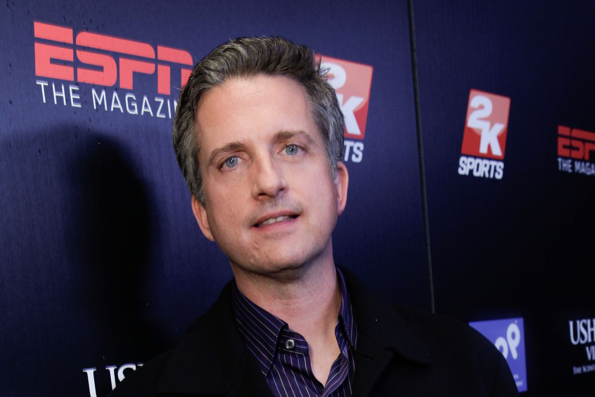 Malcolm Gladwell backs Gregg Popovich on Bill Simmons' podcast