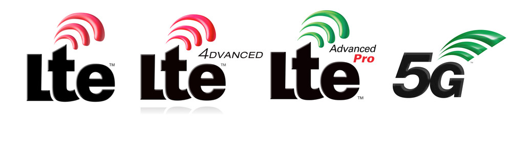 اینترنت نسل 5 (5G)