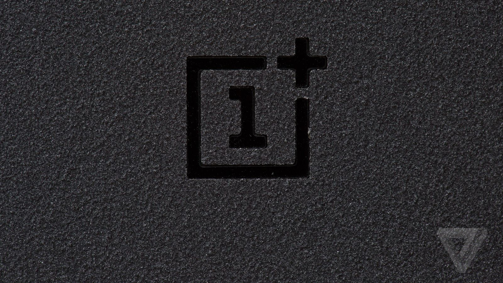 OnePlus teases new X smartphone launch for October 29th ...