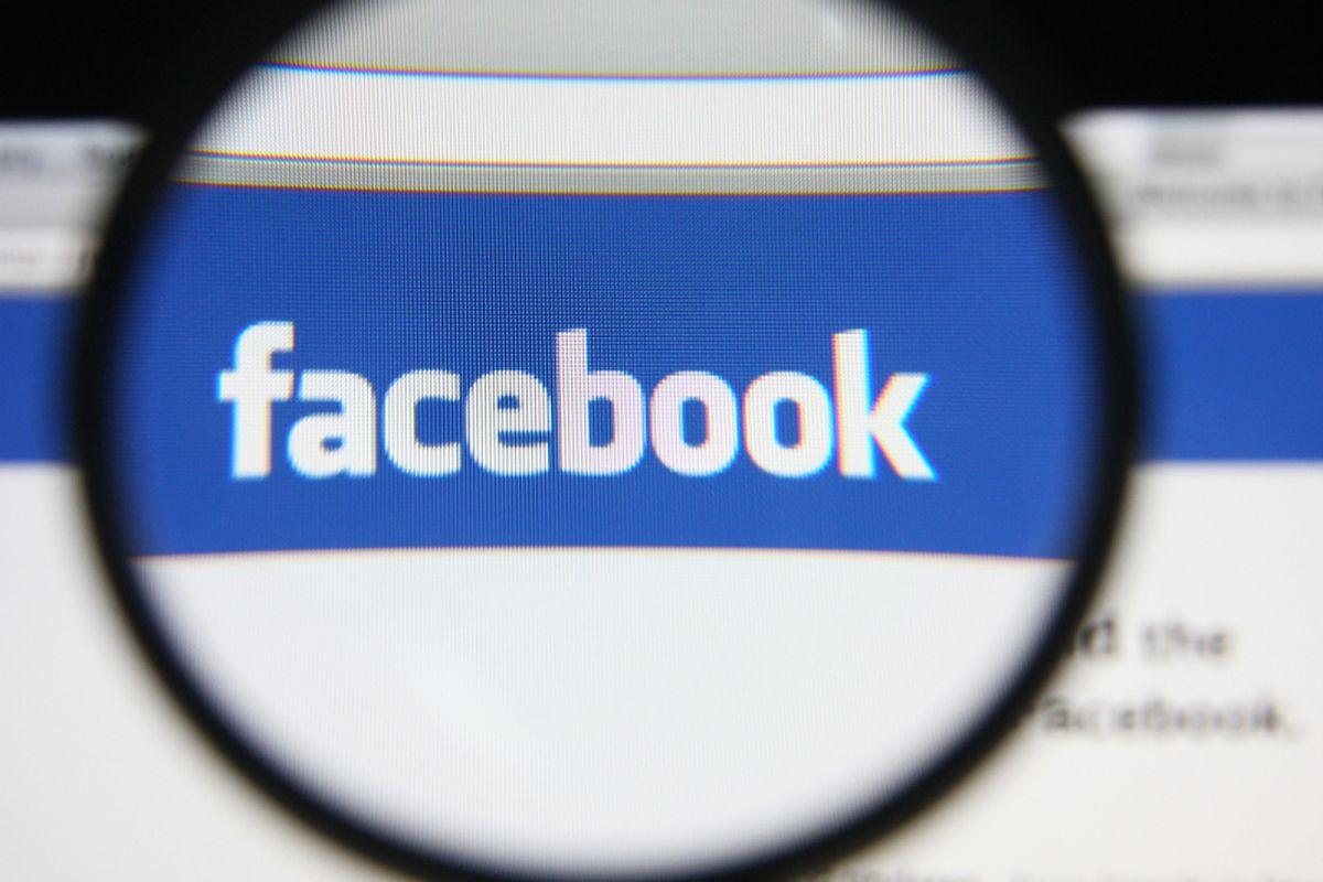 Facebook Tests New Privacy Tweaks