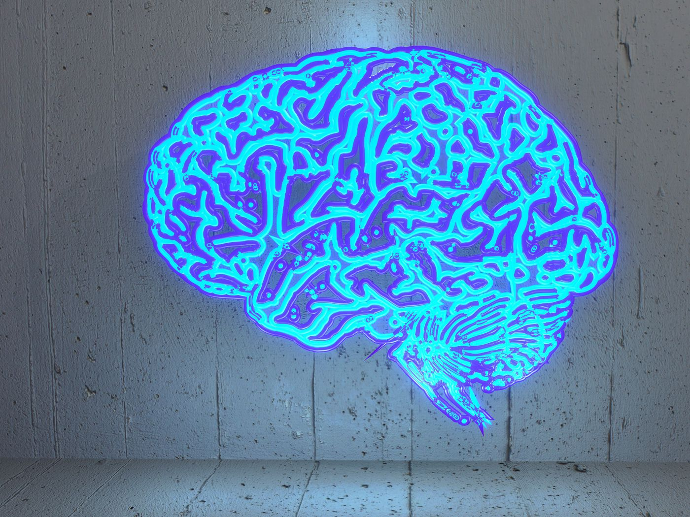 Brain Training Doesnt Make You Smarter >> Brain Training Games Don T Boost Iq Here S What Does Vox