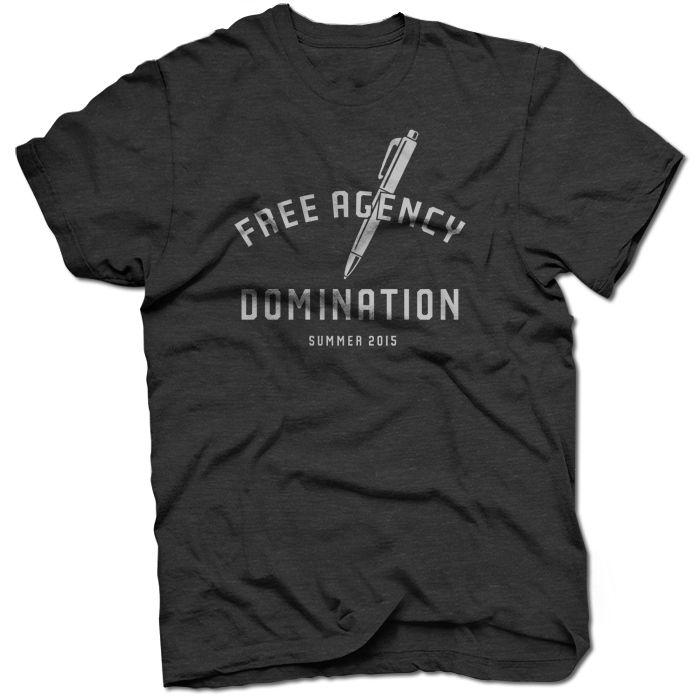 free-agency-spurs-bt-shirt