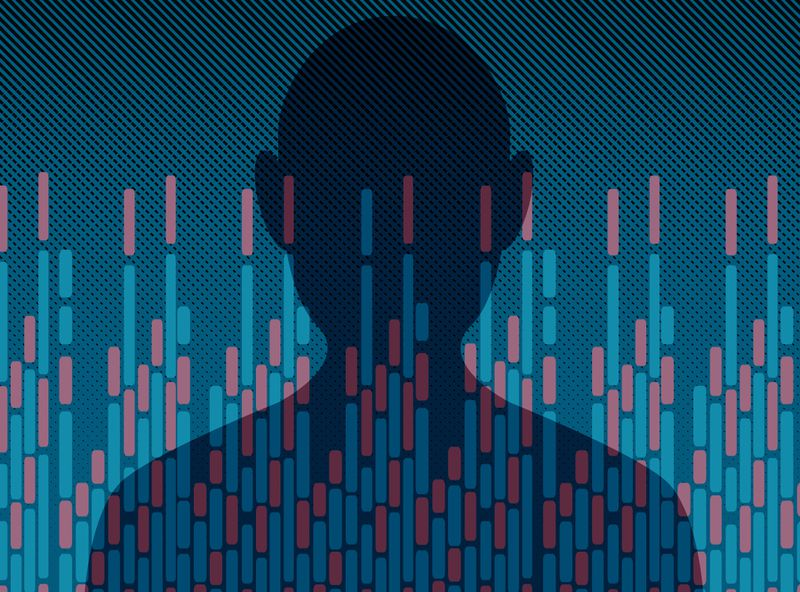 GWAS_ADN1 How scientists are learning to predict your future with your genes