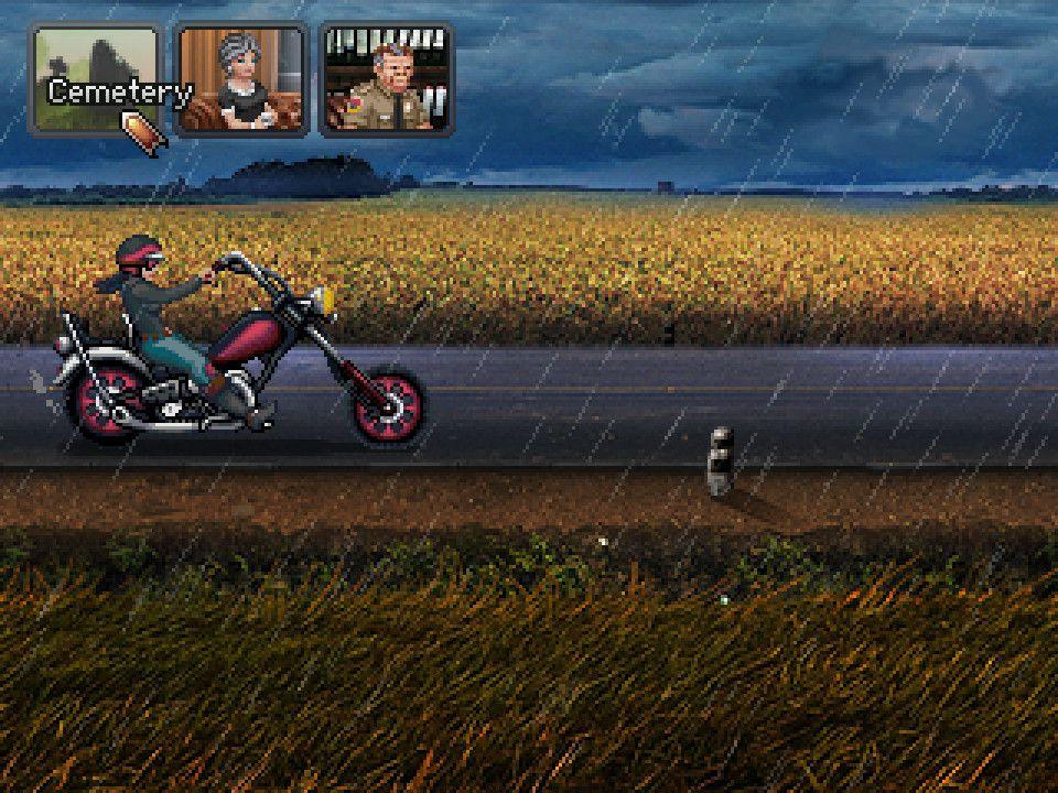 kathy rain review screen 1