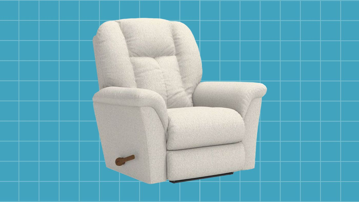 La Z Boy Recliners Are Now Considered Luxury Items Vox