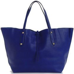 Annabel Ingall, Isabella Tote: was $465, now $348.75